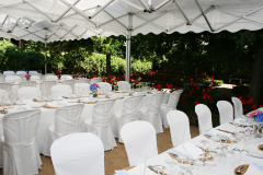 Catering_119