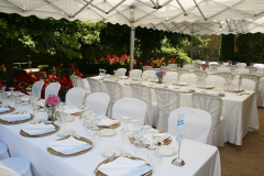 Catering_130