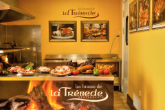 LA-TREBEDE_33