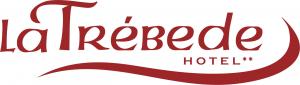 La Trébede - Hotel**