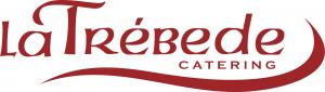 La Trébede - Catering