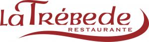 La Trébede - Restaurante