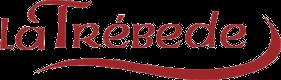 latrebede Logo